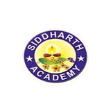 Siddharth Education Services logo