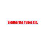 Siddharth Tubes logo