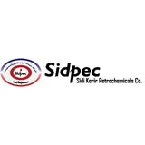 Sidi Kerir Petrochemicals SAE logo