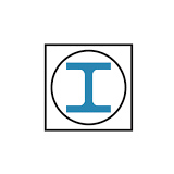 SidMa Steel Products SA logo