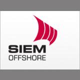 Siem Offshore Inc logo