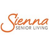 Sienna Senior Living Inc logo