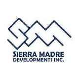 Sierra Madre Developments Inc logo