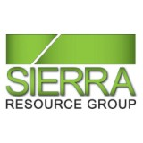 Sierra Resource Inc logo