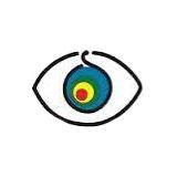 Sietel logo