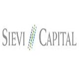 Sievi Capital Oyj logo
