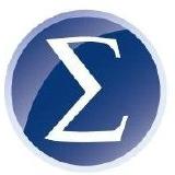Sigma Capital logo
