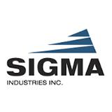 Sigma Industries Inc logo