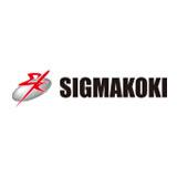 Sigma Koki Co logo