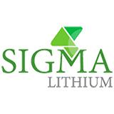 Sigma Lithium Resources logo