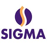 Sigma Healthcare logo