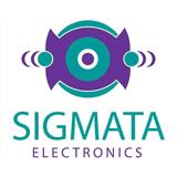 Sigmata Electronics Inc logo