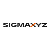 Sigmaxyz Inc logo