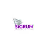 Sigrun Holdings logo