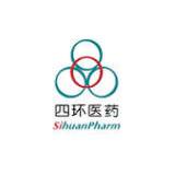 Sihuan Pharmaceutical Holdings logo