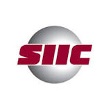 SIIC Environment Holdings logo