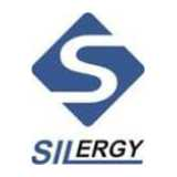 Silergy logo