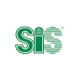 Silicon Integrated Systems logo