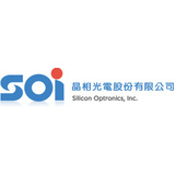 Silicon Optronics Inc logo