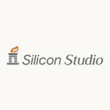 Silicon Studio logo