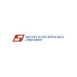 Silitech Technology logo
