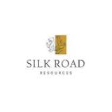 Silk Road Energy Inc logo
