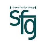 Silvano Fashion AS logo