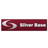 Silver Base Group logo