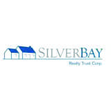 Silver Bay Realty Trust logo