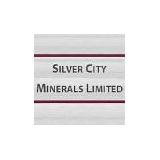 Silver City Minerals logo