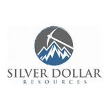 Silver Dollar Resources Inc logo