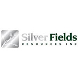 Silver Fields Resources Inc logo
