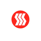 Silver Grant International Holdings logo