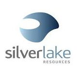 Silver Lake Resources logo