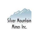 Silver Mountain Mines Inc logo