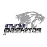 Silver Predator logo