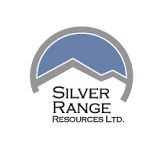 Silver Range Resources logo