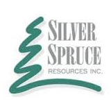 Silver Spruce Resources Inc logo