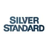 SSR Mining Inc logo