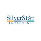Silver Star Energy Inc logo
