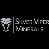 Silver Viper Minerals logo
