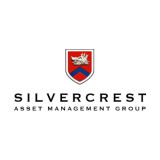 Silvercrest Asset Management Inc logo