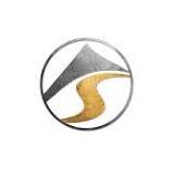 SilverCrest Mines Inc logo