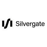 Silvergate Capital logo
