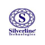 Silverline Technologies logo