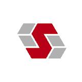 Sim Lian logo