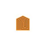 Simat AD logo