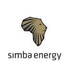 Simba Essel Energy Inc logo