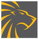 Simba Gold logo