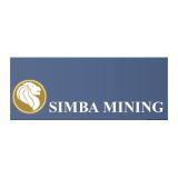 Simba Mines Inc logo